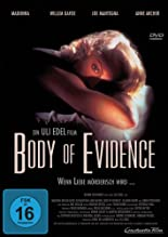 Body of Evidence hier kaufen
