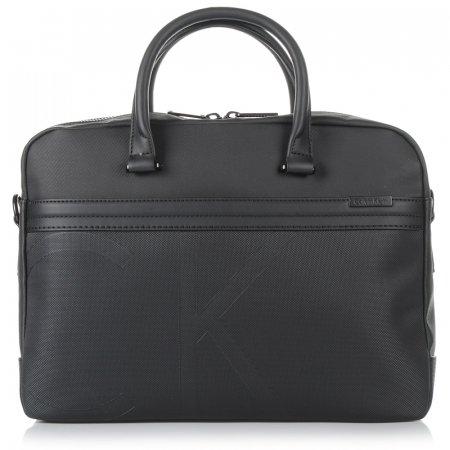calvin-klein-gregory-homme-briefcase-noir