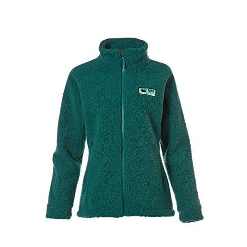 418d1cdD4QL. SS500  - Rab Women's Original Pile Jacket