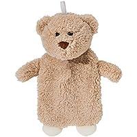 BUTLERS BELLY PAIN BANDITS Wärmflasche Teddy preisvergleich bei billige-tabletten.eu