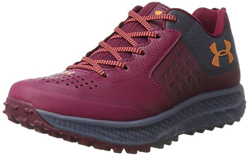 Trekking Others Under Armour Da Nero Ladies And ribes Stc Ws Horizon Da E Blu Trekking Scarpe ww7Iqr