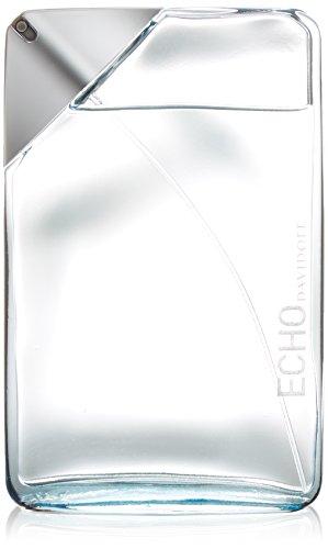 davidoff-echo-homme-man-eau-de-toilette-100-ml