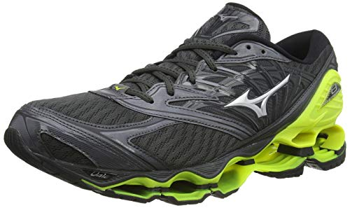 Mizuno Wave Prophecy 8 Zapatillas de Running para Hombre