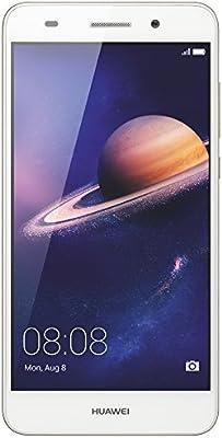 Huawei - Smartphone de 5.5