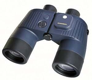 Bresser Fernglas - 1866805 - Binocom 7x50 GAL