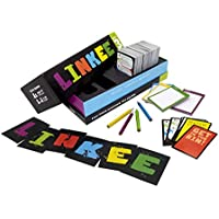 Linkee Game from Ideal (updated version)