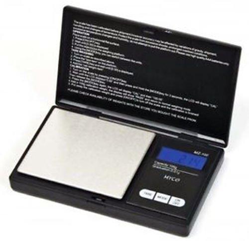 New Pocket Digital Maßstab Myco Swivel Bather Badewannensitz mit mz-6000,1g 600g Moderne MZ 600Pocket Kräutermühle
