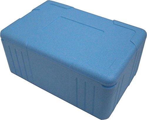 EPS Isolierbox 60 x 40 x 25cm