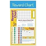 Create your Own Reward Chart Pack