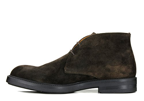 PELLET GODEFROY - Boots / Chaussures montantes - Homme Tdm