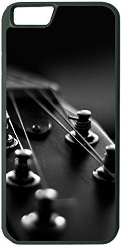 ischer Fall für iPhone 6Plus iPhone 6S Plus (5.5 Zoll) 1173415 Gitarre ()