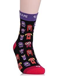 14a13108c8263 Suchergebnis auf Amazon.de für  Stylische - Socken   Strümpfe ...