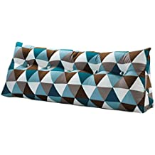 Amazon.fr : coussin cale rein