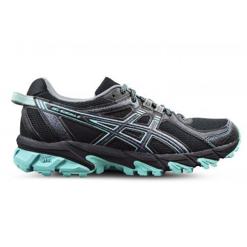 asics-gel-sonoma-2-womens-scarpe-da-trail-corsa-ss16-405