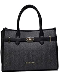 faf24267d Bolso es Bolsos Zapatos Y Valentino Complementos Amazon AEgwdqq