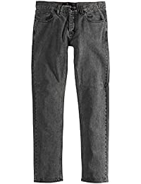 Emerica Herren Pant HSU Slim Denim