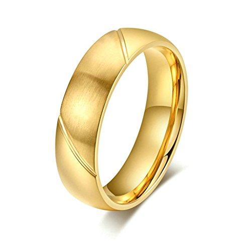 beydodo-edelstahl-ring-fur-herren-eheringe-twill-streifen-design-einfachen-stil-gold-grosse-62-197