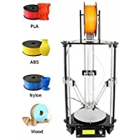 Geeetech Delta Rostock Mini G2 DIY 3D Printer Kit Mit Auto-Nivellierung