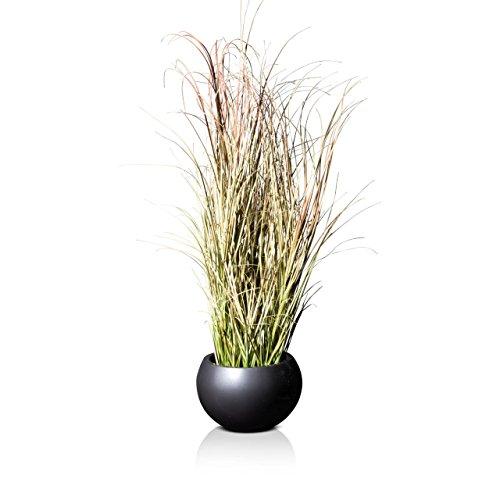 plant-pot-mina-fibreglass-planter-flowerpot-colour-grey-metallic-finish-anthracite-weather-and-frost