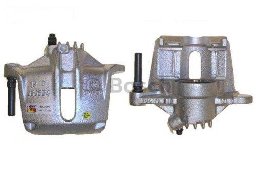 Preisvergleich Produktbild Bosch 204103610 Bremssattel