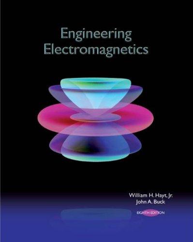 Engineering Electromagnetics (English Edition)