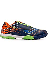 b5982cba6bc Amazon.es: Joma - 30 / Zapatos: Zapatos y complementos