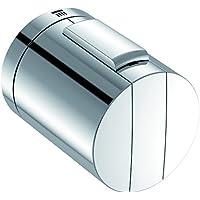 Ideal Standard A1509AA Archimodule Manette de débit pour douche de tête