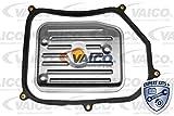VAICO Hydraulikfiltersatz, Automatikgetriebe V10-0384 Seat