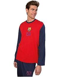 Amazon.es: FC Barcelona - Hombre: Ropa