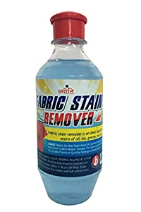 KAPSRI Fabric Stain Remover (100 ml_Blue)
