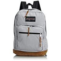 JanSport sırt çantası Right paket Originals, 46 x 33 x 21