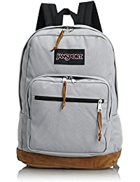 78bed9db1e1 Amazon.in  FastMedia Ships from USA ™ - School Bags   Bags ...