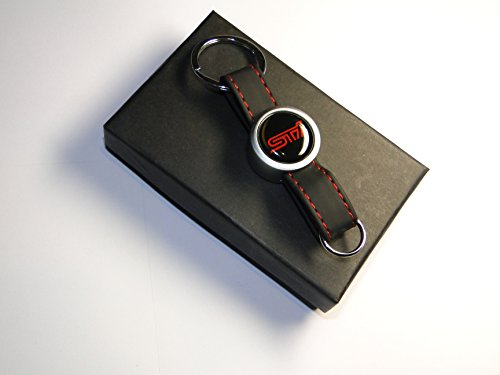 sti-luxury-leather-and-metal-key-ring-and-giftbox-for-subaru-impreza