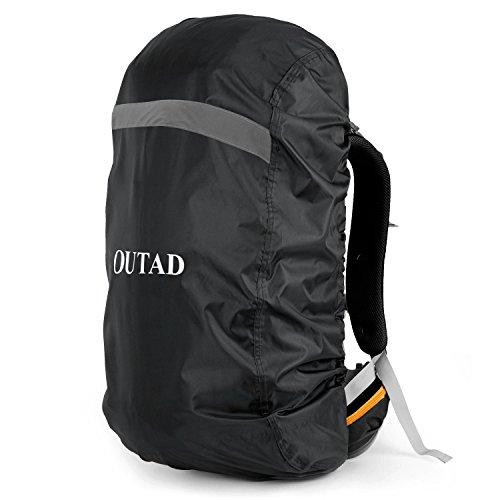 outad-couverture-anti-pluie-etanche-protection-contre-pluie-pour-sac-a-dos-camping-randonnee-35-80l