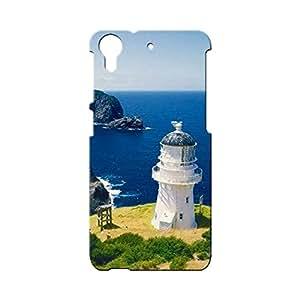G-STAR Designer Printed Back case cover for HTC Desire 626 - G7092