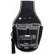 FeiyanfyQ - Bolsa Multibolsillos para cinturón de Seguridad cda7eaa1636e