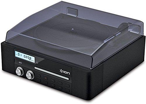 ion-audio-cd-direct-vinyl-plattenspieler-turntable-und-usb-digital-encoder-mit-eingebautem-cd-brenne