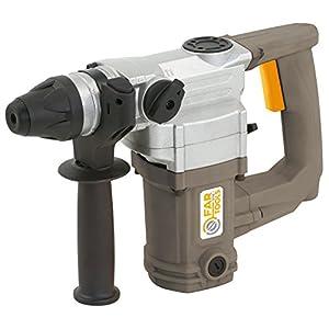 Far Tools One SKC 800 – Martillo Perforador Potencia  800 W