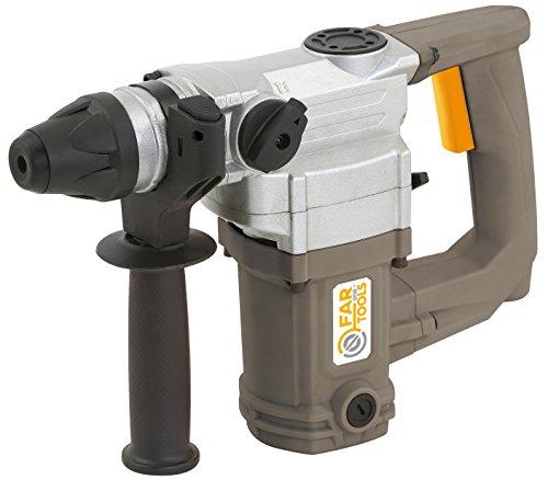 Far Tools One SKC 800 - Martillo Perforador Potencia