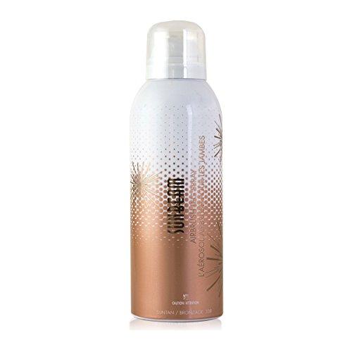 kardashian-airbrush-leg-spray-sunbeam