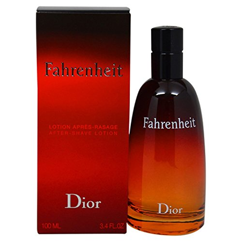 christian-dior-fahrenheit-dopo-barba-lotion-uomo-100-ml