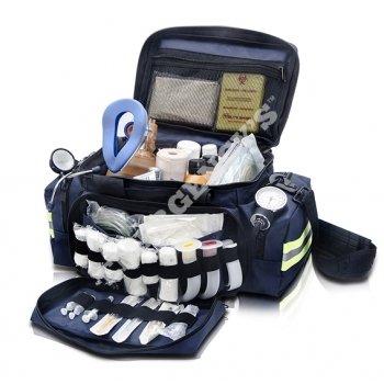 Elite Bags - Bolsa para emergencias