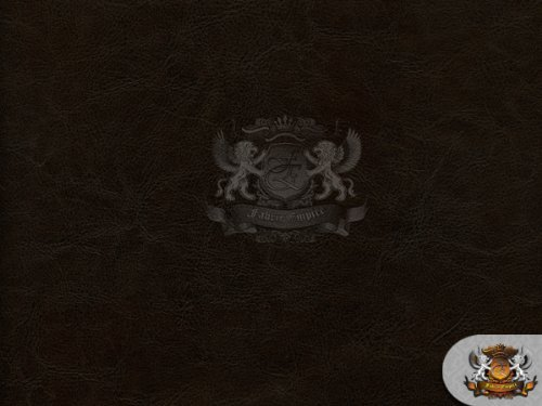 vinyl-faux-leather-victoria-distressed-dark-brown-upholstery-fabric-54-w-sold-by-the-yard-by-fabric-