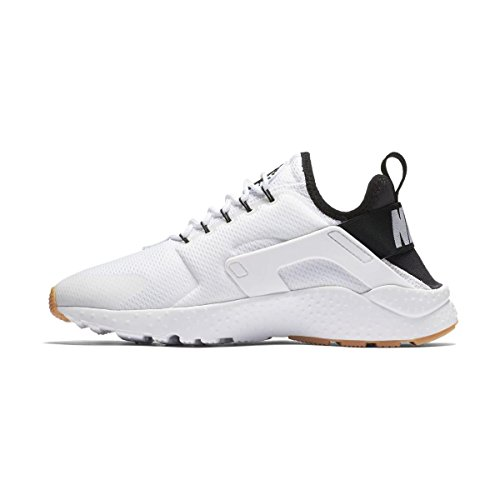d1c068f84933 Nike Damen Wmns Air Huarache Run Ultra Trainer Weiß ...