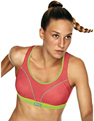 Shock Absorber Ultimate Run Sport-BH Damen