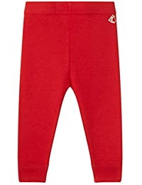 Amazon.fr   Leggings - Bébé fille 0-24m   Vêtements d46516f3bdd