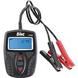 GYS BT280 Dhc, 1 Stück, 055261