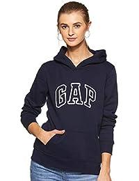 GAP Women's Hoodie