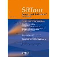 Steuer- und RechtsBrief Touristik