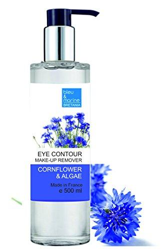 acqua-micellare-fiordaliso-struccante-occhi-ultra-delicato-500-ml